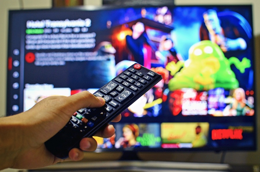 The Challenges and Opportunities of Cord-Cutting in 2020