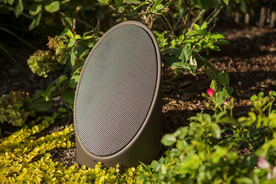 How to Cover Your Entire Backyard with Outdoor Audio